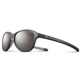 Julbo Boomerang Spectron 3 Sunglasses Kids, aubergine/grey/mint